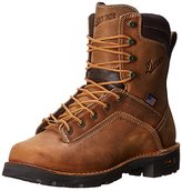Danner Men's Quarry USA 8 Inch Work Boot
