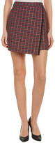 Shoshanna Mini Skirt