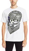Metal Mulisha Men's Motive T-Shirt