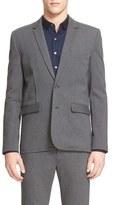 ATM Anthony Thomas Melillo Ponte Knit Sport Coat