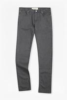 Co Skinny Grey Jeans