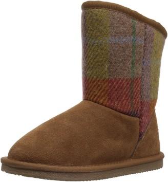 Lamo Girls' Wembley Fashion Boot