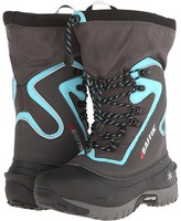Baffin Flare Women's Boots