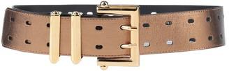 NORA BARTH Belts