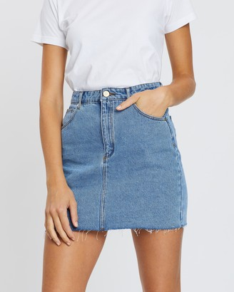 Abrand A Skirt