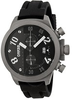 Breed Arnold Men's Watch