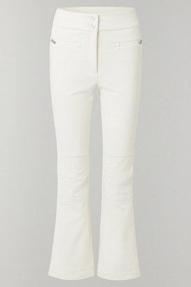 Fusalp Diana Ski Pants - White