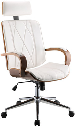 ACME Furniture Acme Yoselin Office Chair