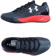 Under Armour Low-tops & sneakers - Item 11247646