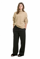 Country Road Nep Wide Leg Pant
