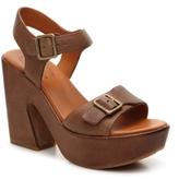 Kork-Ease Kenora Sandal