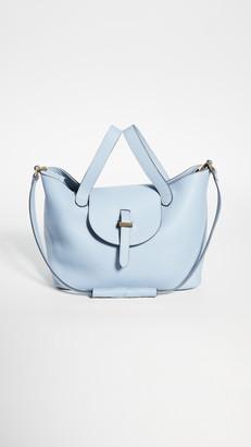 Meli-Melo Thela Medium Tote Bag