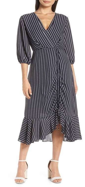 25a38a22 Chelsea28 A Line Dresses - ShopStyle