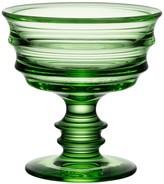 Kosta Boda Green By Me Bowl