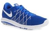 Nike Boy's 'Flex Fury 2' Athletic Shoe