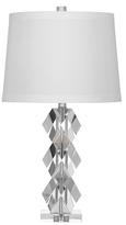 Bassett Mirror Carrigan Table Lamp
