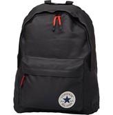 Converse Boys Day Pack Black