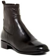 Via Spiga Jodi Ankle Boot