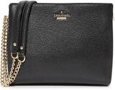 Kate Spade Mini Phoebe Cross Body Bag