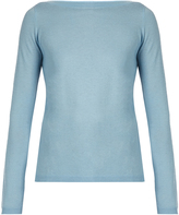 Max Mara Ampex sweater