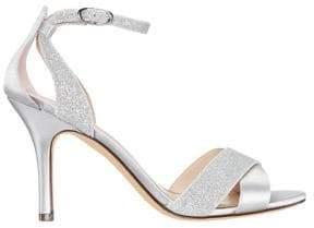 Nina Venus Heeled Sandals