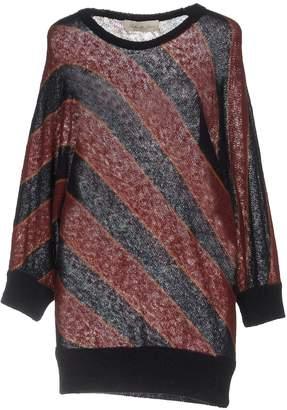 Soho De Luxe Sweaters - Item 39745932HA