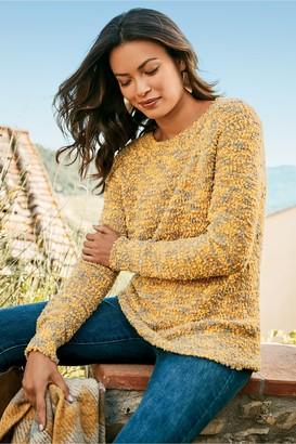 Women Liv Sweater