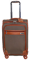 """Daniel Cremieux Classic IV 21"""" Carry-On Upright Spinner"""