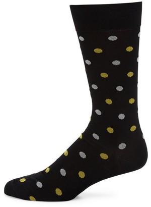 Pantherella Barbican Sport Socks