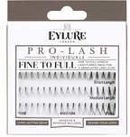 Eylure Pro-Lash Individuals Fine to Full