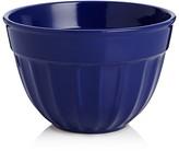 Sparrow & Wren Medium Cobalt Blue Mixing Bowl - 100% Exclusive