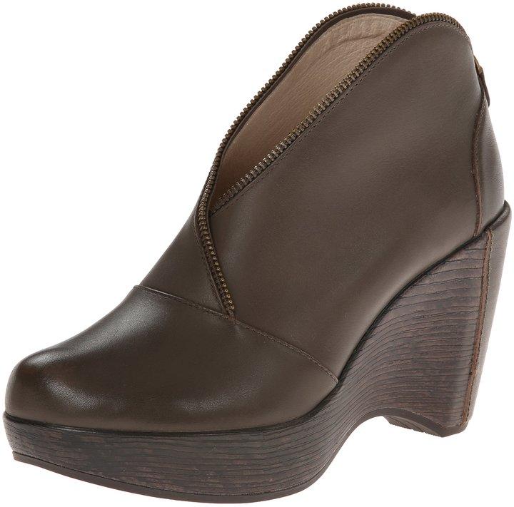 Jambu Women's Indigo Boot