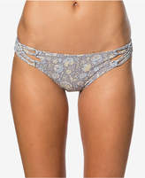 O'Neill Cadence Macrame Cheeky Bikini Briefs Women's Swimsuit