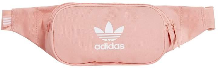 c3ae4376a80 adidas Handbags - ShopStyle