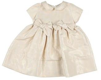 Lòlò LoLo Dress
