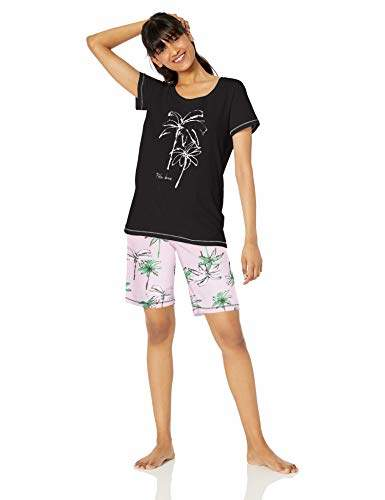 3a142d96f0 Hue Women's Pajamas - ShopStyle