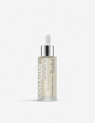 Rodial 30% Collagen Booster Drops 30ml
