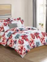 Kensie Siena Comforter Set