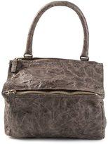 Givenchy small 'Pandora' shoulder bag