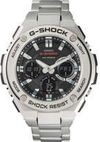 G-Shock G-Steel Series