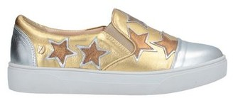 Vicenza Low-tops & sneakers