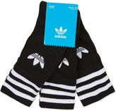 adidas Solid Crew Socks Multipack by