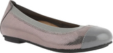 Vionic Women's Technology Allora Ballet Flat