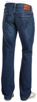 AG Adriano Goldschmied Protege Straight Leg in Tate Men's Jeans
