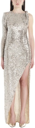 NERVI kendall Dress