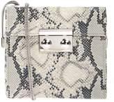 Steve Madden Cross-body bags - Item 45332976
