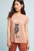 Anthropologie Paloma Printed Tee