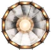 Foscarini Diesel Collection Mysterio Wall Light