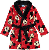 Mickey Mouse Robe - Toddler
