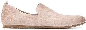 Marsèll Textured Slippers